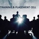 Career and Placement
