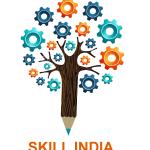 GULM-Skill Development Centre