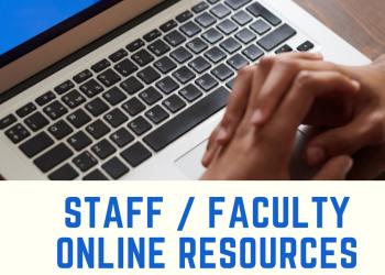 online-staff